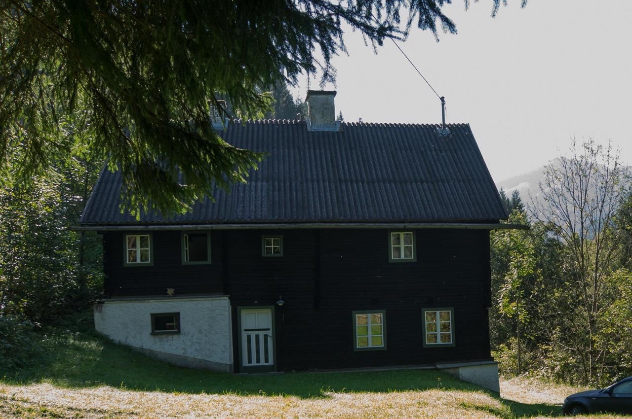 01-Steiermark14_DS.jpeg